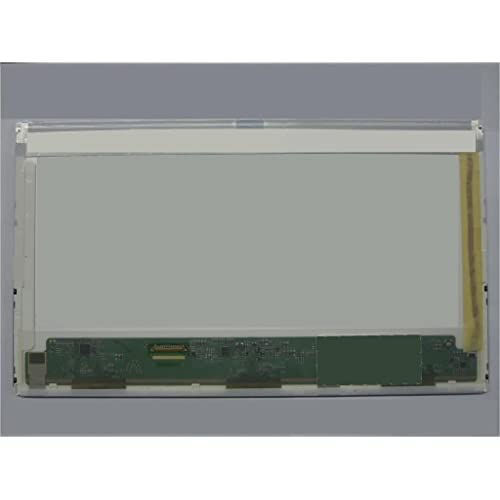 15.6 WXGA Glossy Laptop LED Screen For Toshiba Satellite L755-S5110