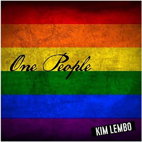 Kim Lembo
