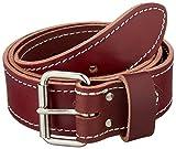 Occidental Leather 5002 XXL 2-inch Leather Work Belt