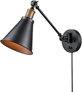 Best library lamp wall Reviews