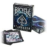 Karten Für Zaubertricks