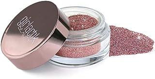 Girlactik Pink Sparkle Singles Eyeshadow