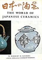The World of Japanese Ceramics