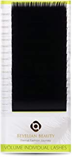 BEYELIAN 0.20C 18mm FLAT MATE