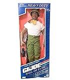 1992 G.I. Joe Basic Training - Figura de acción (12 pulgadas)