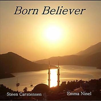 Born Believer