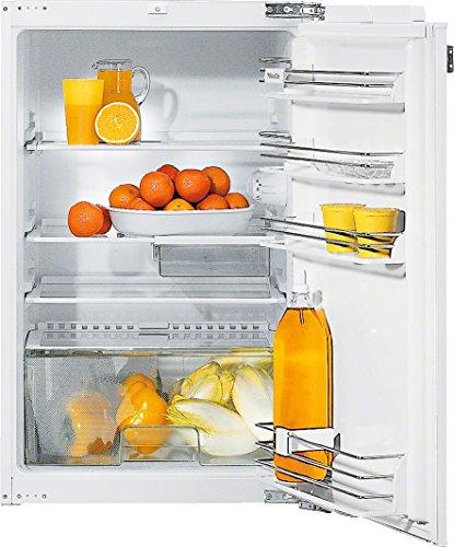 Miele K 511 I-2 Einbau-Kühlschrank / A+ / Kühlen: 153 L / Festtür Montage