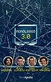 Monólogos 3.0...