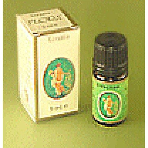 Flora Olio Essenziale di Manuka - 5 ml