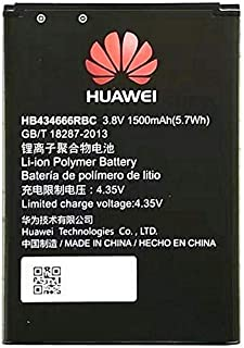 Huawei Battery For Routers - HB434666RBC