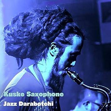 Jazz Darabotchi