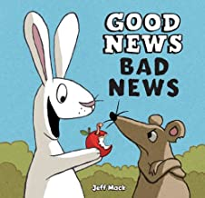 Best a good news and a bad news Reviews