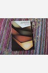 Connections:  A Rhetoric / Short Prose Reader Paperback