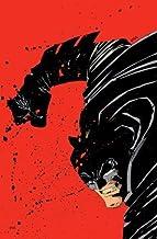 Absolute Dark Knight by Miller, Frank, Janson, Klaus, Varley, Lynn (2006) Hardcover