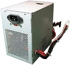 DELL - Optiplex GX620 305W PFC PSU - M8805