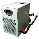 DELL - Optiplex GX620 305W PFC PSU - M8805