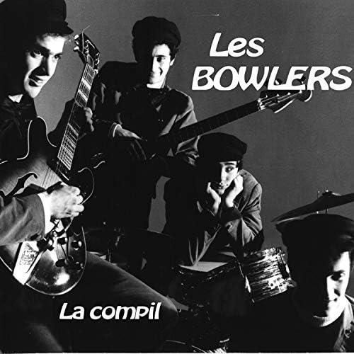 Les Bowlers