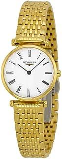 Longines L4.209.2.11.8Wrist Watch–Women's