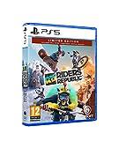 Riders Republic Limited Edition Amazon PS5