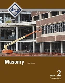 Best masonry level 2 Reviews