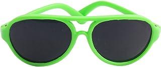 Amazon.es: gafas de sol - Muñecas y accesorios: Juguetes y ...