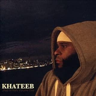 Best jihad al nafs Reviews
