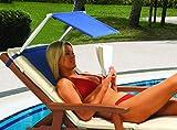 Beach Chair Umbrellas - Best Reviews Guide
