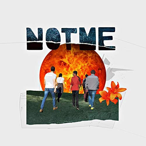 Notme