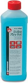 Swissmar Fire Gel 16-Ounce Fondue Fuel