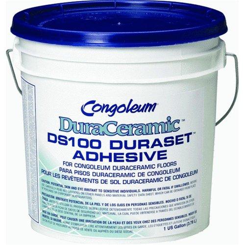 DuraSet Ceramic Tile Adhesive