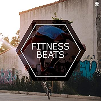 Fitness Beats