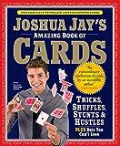 Jay, J: Joshua Jays Amazing Book of Card
