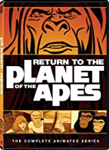 Best return to the planet of the apes Reviews