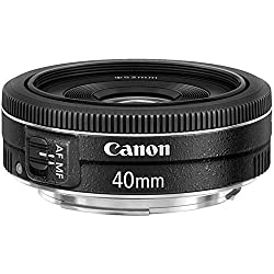 Canon Lens Sale: Up to 25% Off During April and May 2014