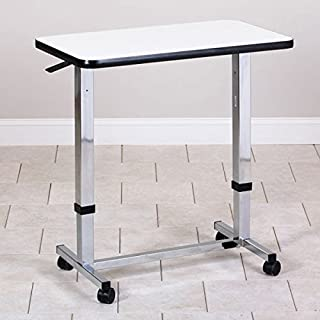 Best hand therapy table Reviews