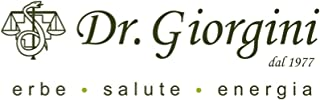 Dr. Giorgini Guaiaco Essenza Spagyrica 5ml