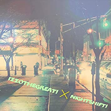 Nightshift!