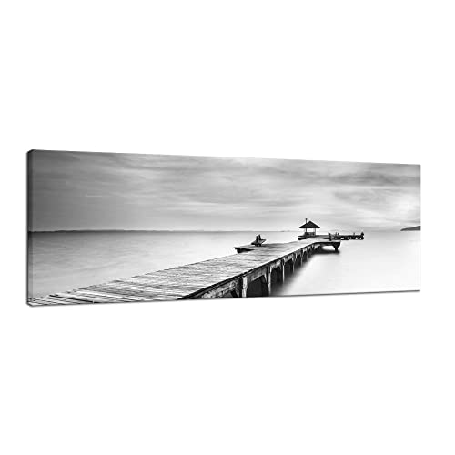 Black And White Beach Pictures Amazon Com