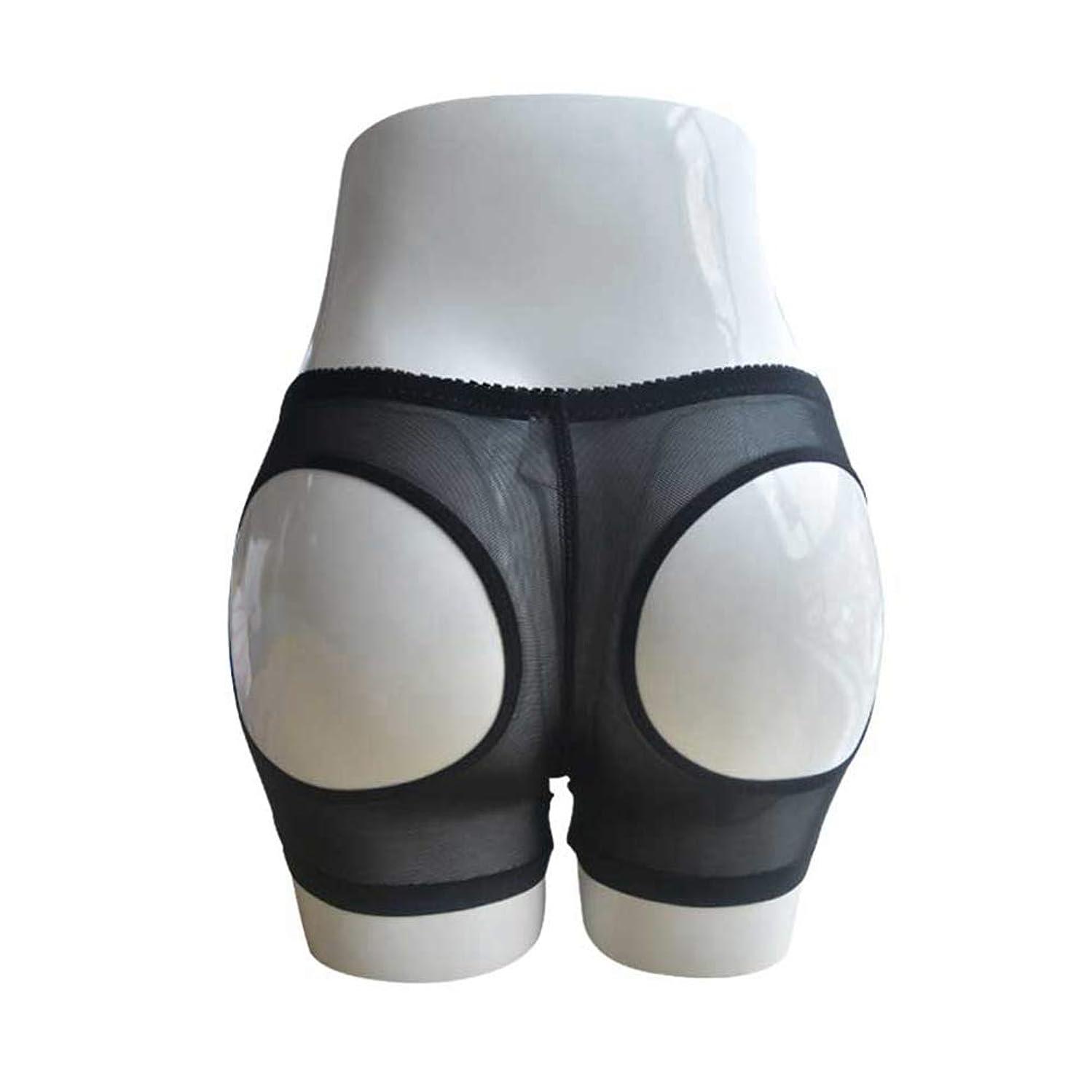 Fashion Hot Body Shaper Butt Lifter Enhancer Bodysuit Waist Trainer Control Panties