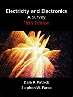 Electricity & Electronics: A Survey