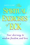 The Spiritual Exercises of ECK