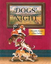 dogs night out