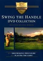 Swing The Handle Shotmaking procedure & Playing The Game (Eddie Merrins)