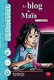Le blog de Maïa - 9788467583656