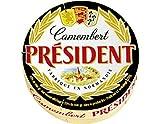 Camembert President 250g