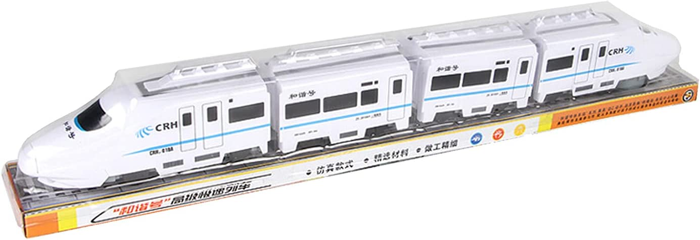 Boys and Some reservation Girls Train Toys Direct store Including Trains Lighted Plastic Toy
