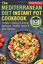 quick and easy low carb cookbook