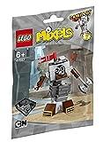 LEGO Mixels 41557 - Serie 7 Camillot
