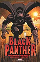 Best who is in black panther Reviews