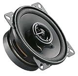Phonocar 66/020 2-Weg 2-Wege Auto-Lautsprecher